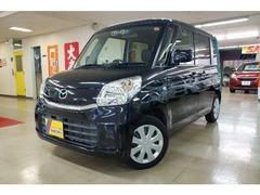 マツダ フレアワゴン の中古車 660 XG 千葉県銚子市 84.2万円