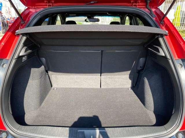 Bプラン画像:平成30年式 ホンダ ヴェゼル 入庫しました。株式会社カーコレ 湘南は【Total Car Life Support】をご提供してまいります。http://www.carkore-shonan.com
