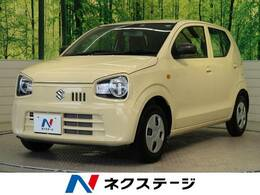 スズキ アルト 660 L スズキ セーフティ サポート装着車 衝突軽減装置 シートヒーター