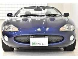 パシフィックブルー/グレーコノリーレザー/6AT/ネイビーソフトトップ/正規ディーラー車/2004年モデル/後期型/18インチAW/取扱説明書/整備記録簿