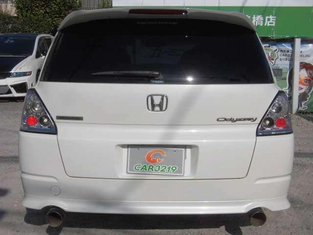 北海道~九州・沖縄まで全国販売・納車対応OKです!降雪地のスタッドレスタイヤなども同時購入OK!お気軽にお問い合わせください。