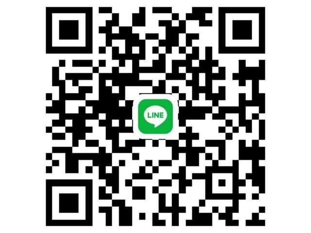 カーミニーク前橋店とお友達になりお得な情報を手に入れよう。LINE通話により遠方商談も可能です