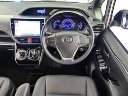 視界良好運転し易いです座ってみてください。シートヒーター付きですワンオーナー車です