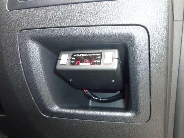 充実の安全装備であなたの運転をサポートします♪