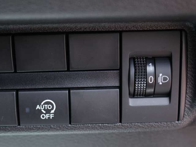 日産の安全先進技術でドライブをサポート♪詳しくは販売店までお問い合わせ下さい♪