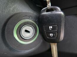 ●【キーレスエントリー】ボタン操作でドアの施錠・解除ができる便利なシステムです。セキュリティー強化の為にネクステージ専用【VIPER 717VK】の取付をオススメいたします!!お値打ち価格で好評発売中