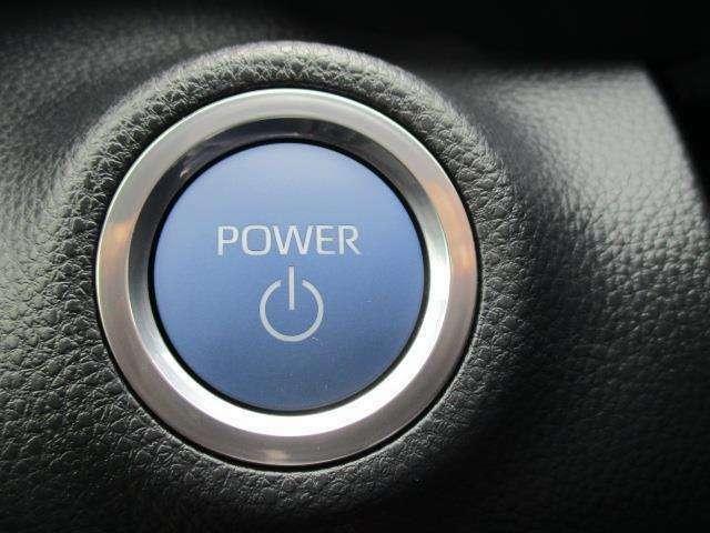 お車をご購入後はプロのトヨタ整備士が点検や車検、メンテナンスサービスを実施いたします。