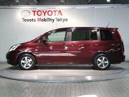 車両寸法(5ナンバー)全長:461cm 全幅:169cm 全高:164cm◆東京・神奈川・千葉・埼玉・茨城・山梨にお住まいの方への限定販売となります。