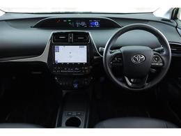 お車のフルサポートを行っています。自動車保険・クレジットの他に、整備、鈑金修理、JAFなどお気軽にお声掛け下さいませ。