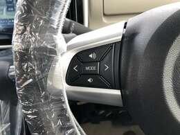 「ロングラン保証」   基本保証1年間にプラス1年と2年の最長で3年間の延長保証(有料)をお付けすることができます。走行距離は無制限ですのでお仕事等で頻繁にお使いのお車でも安心いただけます。