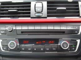 iDriveナビ・Bカメラ・DTV・MSV・DVD・BTオーディオ・USB・AUX・メモリー付きパワーシート・ETC・本革ハンドル・パドルシフト・HID・フォグ・スマートキー・Cソナー・純正17AW
