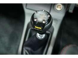 5MT BBS 革シート ナビ フルセグTV バックカメラ ETC ドライブレコーダー 保証1年 Bluetooth シートヒーター DVD