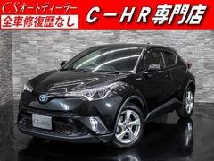 トヨタ C-HR の中古車 ハイブリッド 1.8 S 埼玉県さいたま市岩槻区 149.0万円