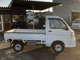 車検整備及び一般整備も安心してお任せ下さい!積載車完備していますので、納車引き取りもお任せ下さい!