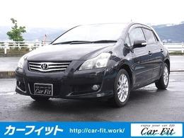 トヨタ ブレイド 2.4 車検令和4年3月 ナビ ワンセグTV HID