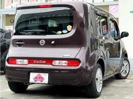 車のご購入の方は、ぜひお気軽にお電話下さい!「カーチス大阪平野店です」と出ますので「カーセンサーを見た」とお伝え下さい!!