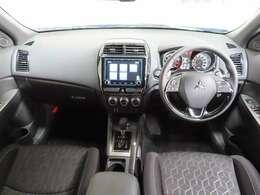 オールシーズン活躍できる、経済的でお買い得な4WDのSUV車です。