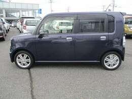 鳥取トヨペットは車輌に詳しくない方でも気軽に立ち寄れるお店作りを目指しています。是非一度遊びに来て下さい♪