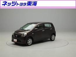 トヨタ ピクシスエポック L ワンオーナー/CDチューナー