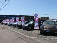 autoBank土崎店 null