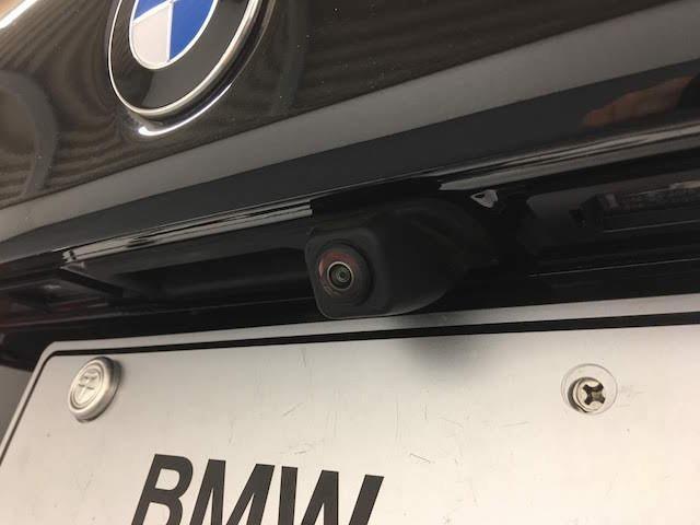 お車のご質問等ございましたらお気軽にお問い合わせ下さい。BMW Premium Selection柏店【無料通話】0066-9711-239295 スタッフ一同心よりお待ちしております。