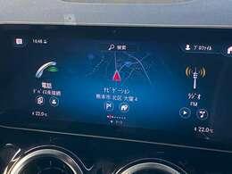 メルセデス認定中古車サーティファイドカーはご購入後2年間もしくは1年間は走行距離にかかわらず適用される保証をご用意します