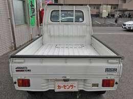 当店のお車はきっちり整備をしてお客様にお渡しいたしますので安心して購入してくださいませ♪フリーダイヤル★0066-9711-945302★