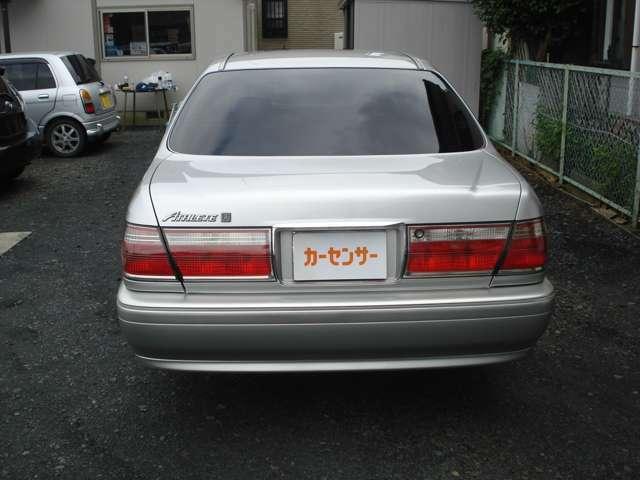 セール開催中!!在庫車両をお買い得価格にて販売致します。