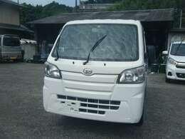 和歌山・奈良・和泉・堺ナンバーは総支払額万円です。