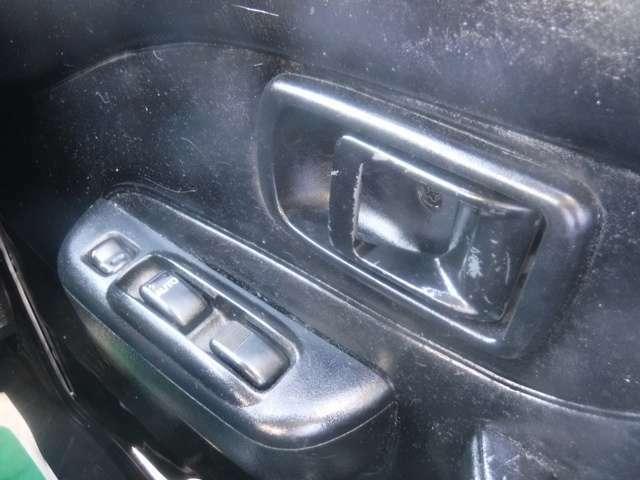 車検、点検・整備、修理、保険、買い取り、出張査定など、車のことなら当店におまかせ下さい!