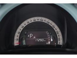 エンドユーザーから直接買取及び全国AA会場よりバイヤーの厳選仕入車両です。整備記録簿等で整備記録をご確認いただくことも可能です。