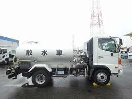 イモビライザー付キー(盗難防止装置) DPR…排出ガス浄化装置(アドブルー不要)