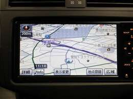 トヨタ純正ナビ NHDT-W60G Bluetooth対応