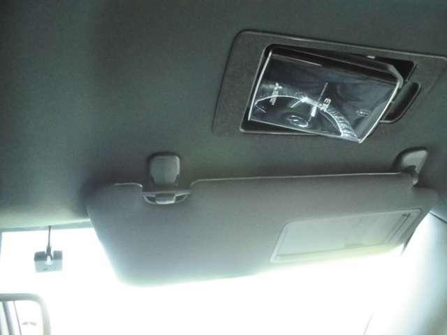 ドライブには、必需品のETC 高速に乗るときは、ETCがあるととても便利です。