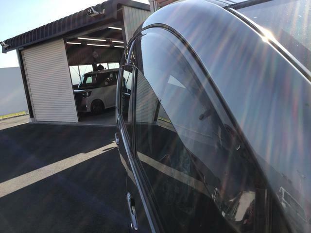 展示台数常時「50台」以上、軽自動車を中心ご用意してございます また、当社他店舗(千葉県内)からもお探しできます! お気軽にご相談下さい。 [TEL] 0475-50-3000