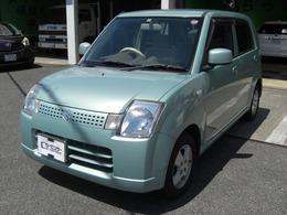 スズキ アルト 660 E CD オートマ キーレス