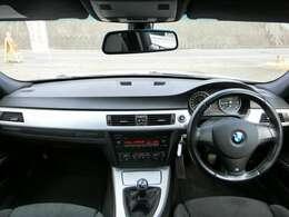 今が狙い目のE90!マニュアル車乗るならお手頃だけど高級感のあるBMW!日本車のマニュアル車は状態に比べて価格が高いのでE90はオススメ!