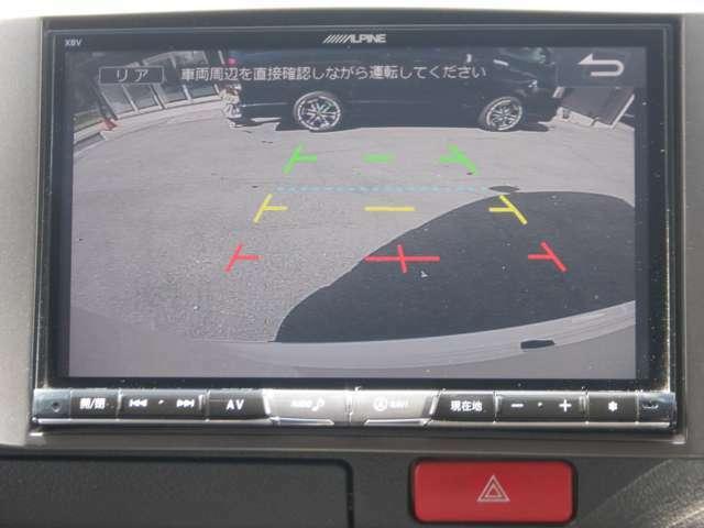 4WD/ワンオーナー/8in大型ナビ/ETC/スマートキー&エンジンプッシュスタート/LEDヘッドライト/Wエアバック/AC100V電源/ハーフレザーシート/サイドバイザー/黒木目インテリア