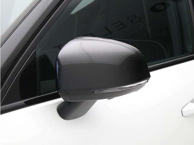 フロントグリルやルーフ、ドアミラーカバーなどのディテールをグロッシーブラックで統一した専用エクステリアデザイン。