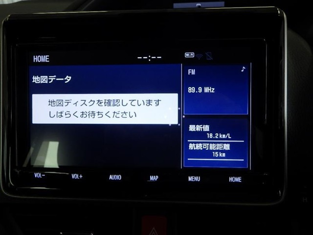 純正SDナビゲーションシステムNSZT-Y68T