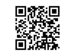 こちらのOQコードを読み取るか、https://d.kuku.lu/d3daf7b3b2 こちらのURLから当車両の動画が見れます!!
