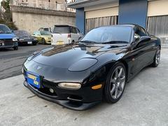 マツダ アンフィニRX-7 の中古車 タイプR バサースト 神奈川県海老名市 応相談万円