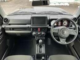 ◆令和2年式6月登録 ジムニー 660XL 4WDが入荷致しました!!◆気になる車はカーセンサー専用ダイヤルからお問い合わせください!メールでのお問い合わせも可能!◆試乗も可能!!