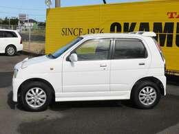 「買って、乗って、安心」の中古車をお届けするのがTAX北宮崎の信念です!