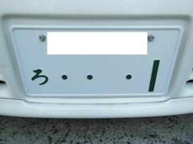 やはり自分の車のナンバーを覚えられない数字にしておくよりは、覚えやすい数字を取得しておくほうがいいと思いますよ。また、何台も所有するときは共通のナンバーにしておくのも楽ですね!
