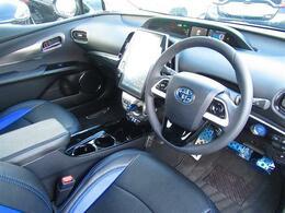 セーフティセンス モデリスタエアロ 車高調 外18AW BSM 11.6型メーカーナビTV バックカメラ コーナーセンサー Bluetooth シートヒーター USB 2.0ETC 本革ステア