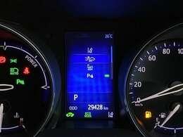 【 トヨタセーフティセンス 】車線逸脱警報機能・衝突以外軽減ブレーキ・ブラインドスポットモニター・コーナーセンサー