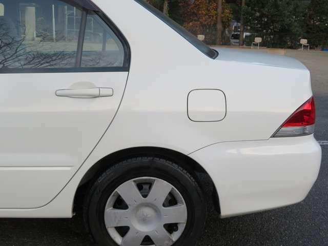 できる限り現車確認して判断してください、  お車でお越しの場合関越自動車道「嵐山小川IC」より20分です
