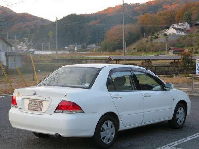 ☆現車確認をオススメいたします。商品は中古車ですので。年数相応の小傷等があります