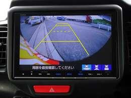 ◆視点切替バックカメラ ◆純正8インチSDナビ(DVD・CD・CDリッピング・SD・BT) ◆フルセグTV(走行中視聴可)